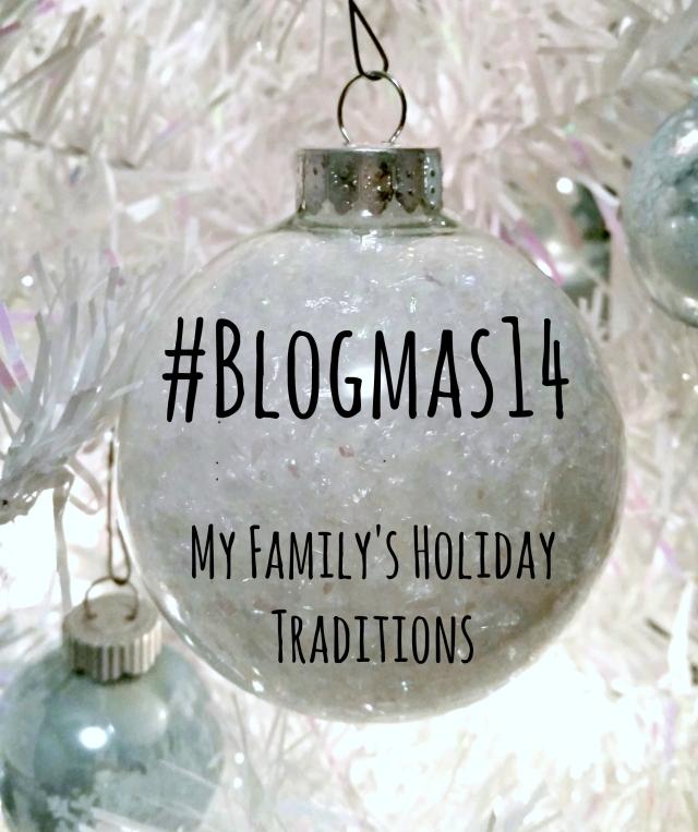Blogmas15