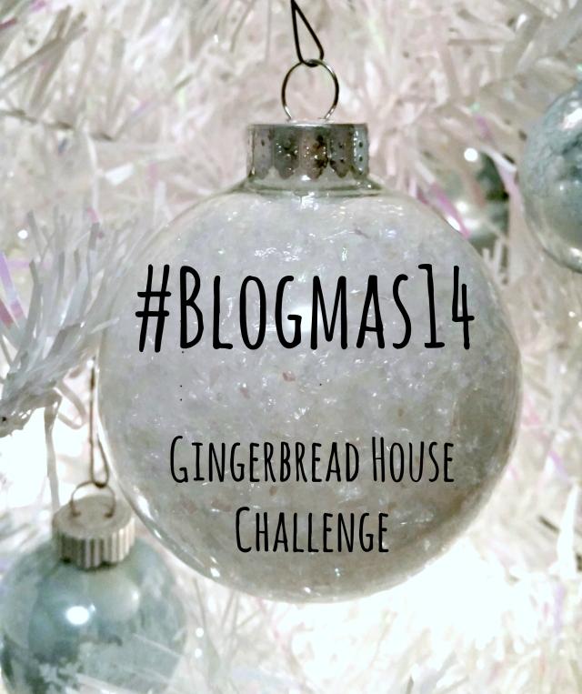 Blogmas18