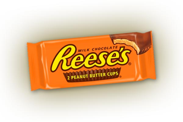 reeses-peanut-cup